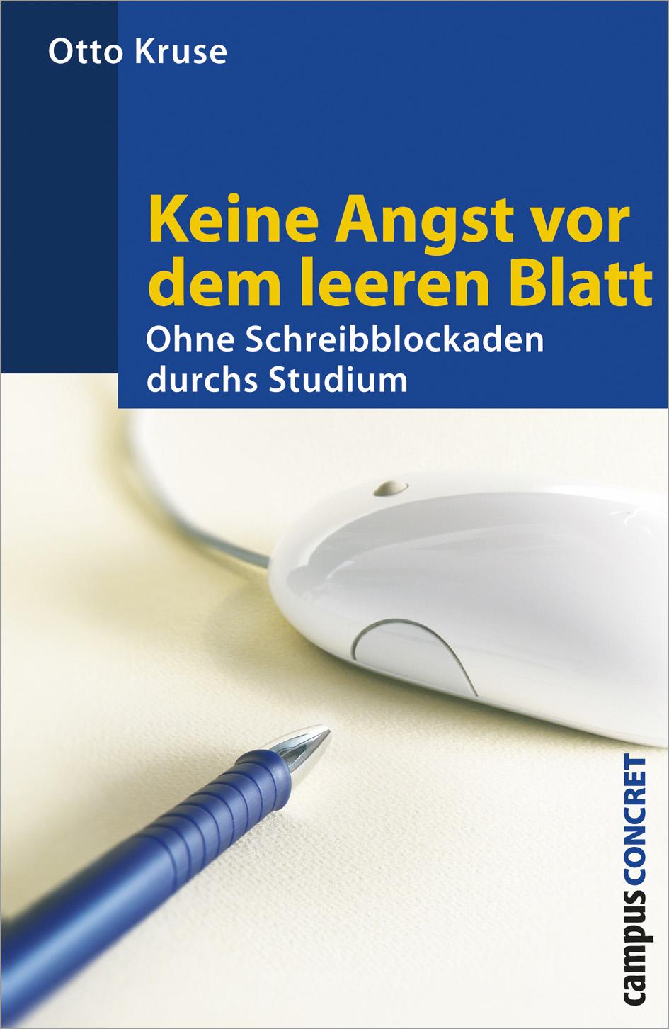 Schön Leere Wochenplanvorlage Bilder - Entry Level Resume Vorlagen ...
