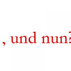 """Wann kommt ein Komma vor das """"und""""? Das erfahren Sie in diesem Artikel"""